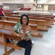 sabinaa44's profile photo