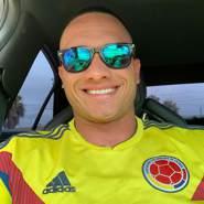 gzmario919's profile photo