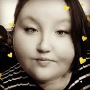 ashleyg227's profile photo