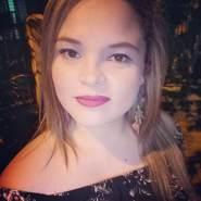 lissethm11's profile photo