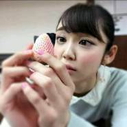 inpn432's profile photo