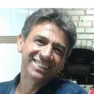 josed71411's profile photo