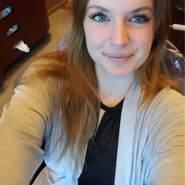 roseadele400's profile photo