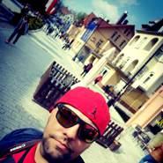 dawid81's profile photo
