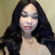 ariana381's profile photo