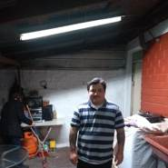 rcalderongonzalez198's profile photo