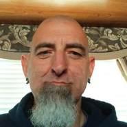 robertr763's profile photo
