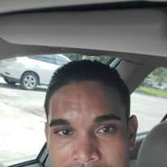 yordanisj7's profile photo