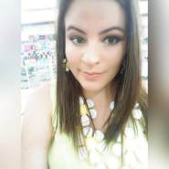 saraiaguilarsantos18's profile photo