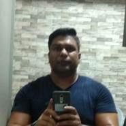 donc840's profile photo