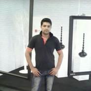Westedlife's profile photo