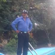 guilermos2's profile photo