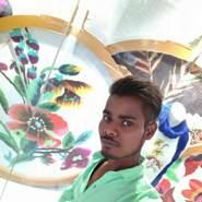manojk1156's profile photo