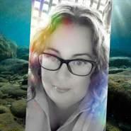 fduyhrtu547's profile photo