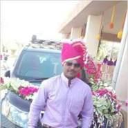 prathameshs27's profile photo