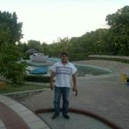 king_paco_93's profile photo