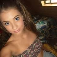 Estefanive's profile photo