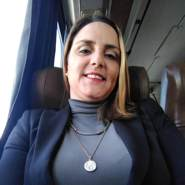 jacquelinep18's profile photo