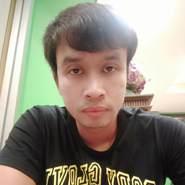 opartpakeaw's profile photo