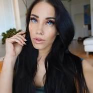 kellyannie3543's profile photo