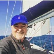 scalap's profile photo