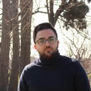 reza648's profile photo