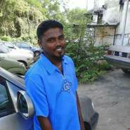 kalai8437's profile photo