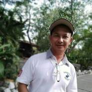 aduls647's profile photo