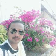 user_jhaq9172's profile photo