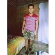 pedrof713's profile photo