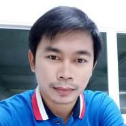 user_ocd012's profile photo