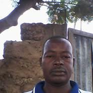 amadoudiallo45's profile photo
