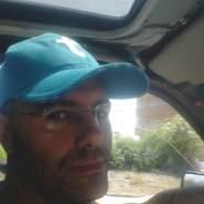 josec9854's profile photo