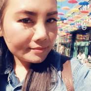 user_pjmbn90154's profile photo