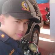 user_xrbfd85270's profile photo