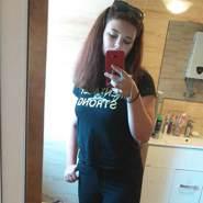 denisa_maftei's profile photo