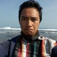 tjiptohuha's profile photo