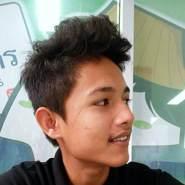 kiiwk134's profile photo