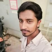aqeelkhan1's profile photo