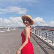 kailiy5's profile photo