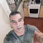 miguelbritez145's profile photo