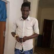 oumars63's profile photo