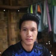 user_kius6412's profile photo