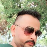 laadrandhawa143's profile photo
