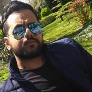 imans9104's profile photo