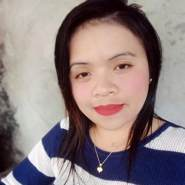 maricar1433176's profile photo