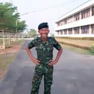 user_vse246's profile photo