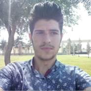 seymurmanafov's profile photo