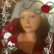 chellbell1967's profile photo