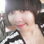 linhd982's profile photo